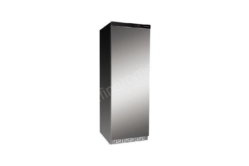 Cong lateur armoire tous les fournisseurs de cong lateur armoire sont sur - Congelateur armoire inox ...