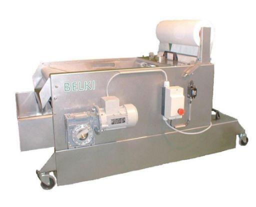 pompe de relevage machine a laver brico depot with pompe. Black Bedroom Furniture Sets. Home Design Ideas