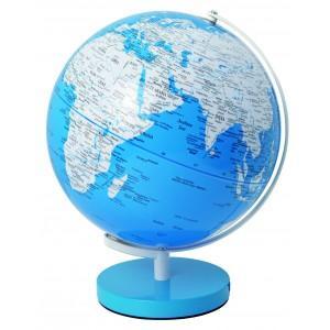 globes terrestres comparez les prix pour professionnels sur hellopro fr page 1. Black Bedroom Furniture Sets. Home Design Ideas