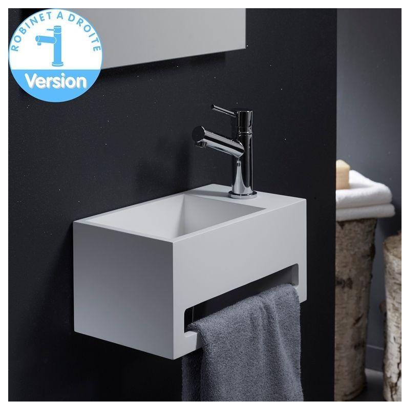 dimension lave main wc wc suspendu lave main dimension piece wc avec lave main free prissy. Black Bedroom Furniture Sets. Home Design Ideas