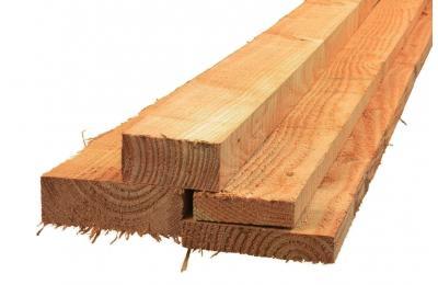planches en bois tous les fournisseurs planche d. Black Bedroom Furniture Sets. Home Design Ideas