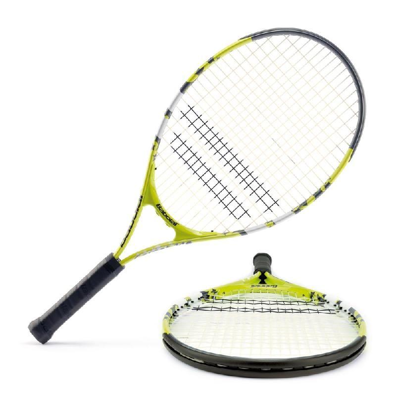 quipements de tennis babolat achat vente de quipements de tennis babolat comparez les. Black Bedroom Furniture Sets. Home Design Ideas