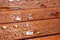 Saturateur hydrofuge des bois extérieur