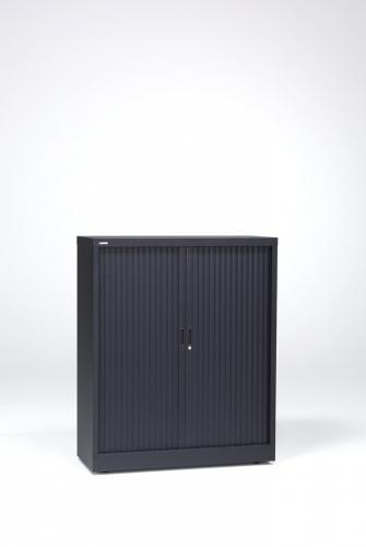 armoire a rideau m tallique achat vente armoire a rideau m tallique au meilleur prix hellopro. Black Bedroom Furniture Sets. Home Design Ideas