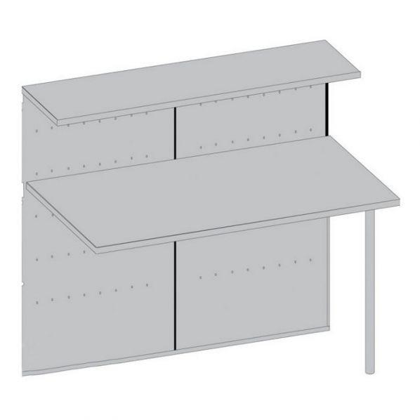 banques d 39 accueil tous les fournisseurs comptoir d 39 accueil module d 39 accueil bureau d. Black Bedroom Furniture Sets. Home Design Ideas