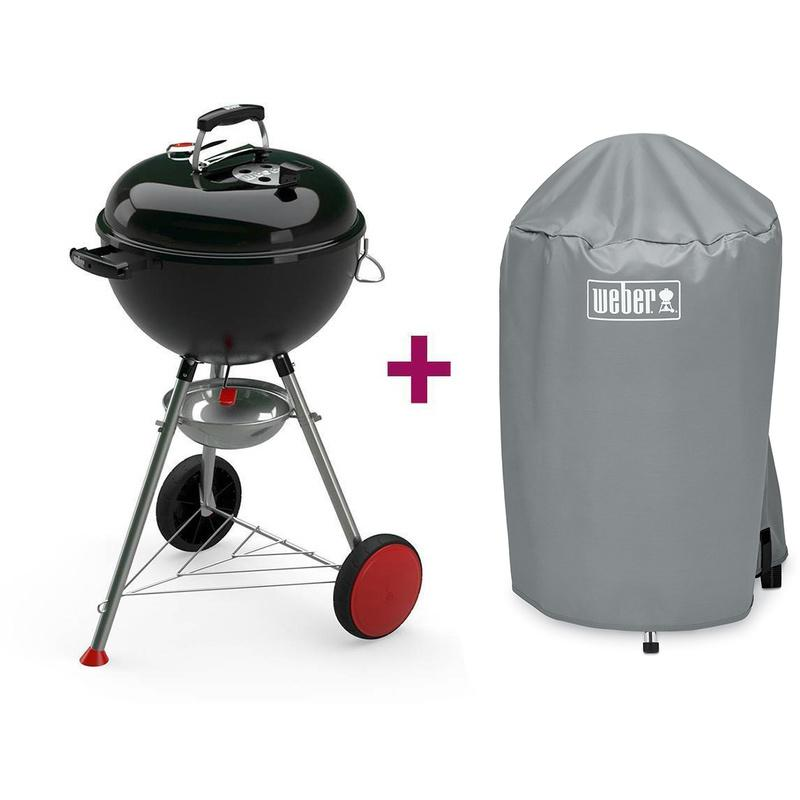 Barbecue weber achat vente de barbecue weber - Housse barbecue weber ...
