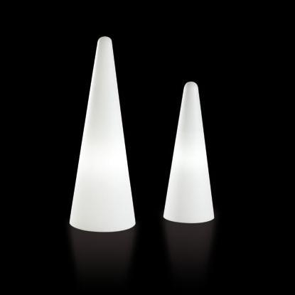 objets lumineux slide achat vente de objets lumineux slide comparez les prix sur. Black Bedroom Furniture Sets. Home Design Ideas