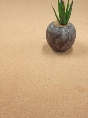 Moquette a3c carpets - produits moquettes