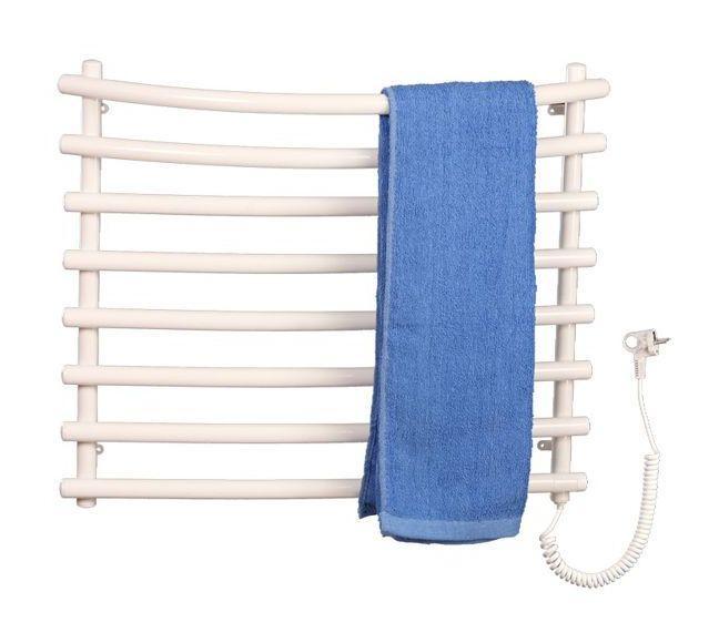 radiateur s che serviettes lectrique eco 110w kedler comparer les prix de radiateur s che. Black Bedroom Furniture Sets. Home Design Ideas