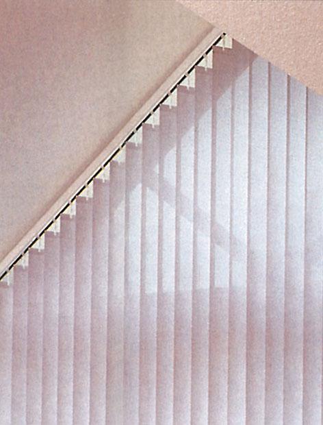 Stores verticaux tous les fournisseurs store vertical for Rideau fenetre trapeze