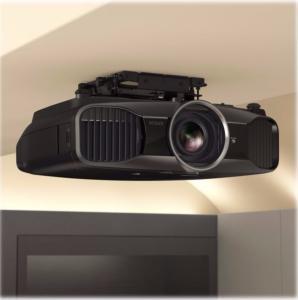 Vid oprojecteurs epson achat vente de vid oprojecteurs - Support plafond videoprojecteur epson ...