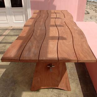 Tables De Jardins 58 Fournisseurs Sur Helloprofr