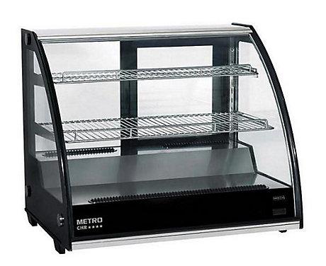 comptoirs refrigerants tous les fournisseurs comptoir refrigere comptoir froid comptoir. Black Bedroom Furniture Sets. Home Design Ideas