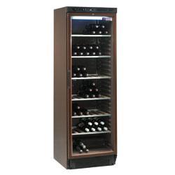 caves a vins tous les fournisseurs cuve a vin cuve a. Black Bedroom Furniture Sets. Home Design Ideas