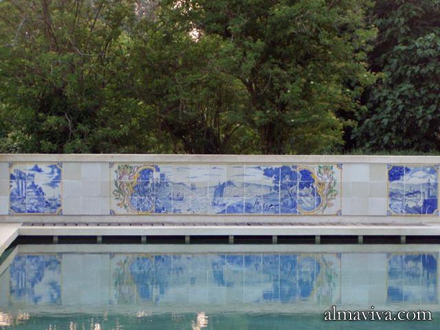 Revetements muraux en gres tous les fournisseurs revetement mural interieur gres for Fournisseur piscine