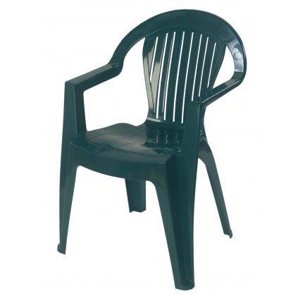 Comparer les prix de sur for Chaise empilable plastique