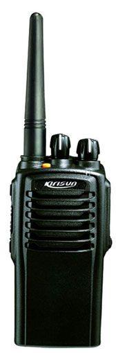 PORTATIF PT7200  VHF / UHF  TCS, 5 TONS