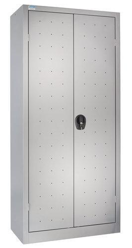 Armoire industrielle m tallique achat vente armoire industrielle m tallique au meilleur prix - Armoire metallique design ...