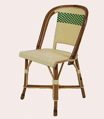 maison drucker s a s produits chaises polyvalentes. Black Bedroom Furniture Sets. Home Design Ideas