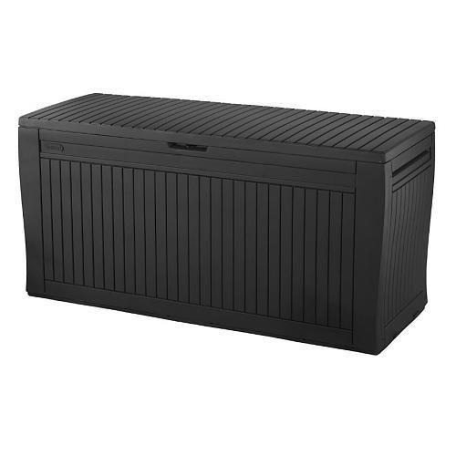 coffre de jardin tous les fournisseurs de coffre de. Black Bedroom Furniture Sets. Home Design Ideas