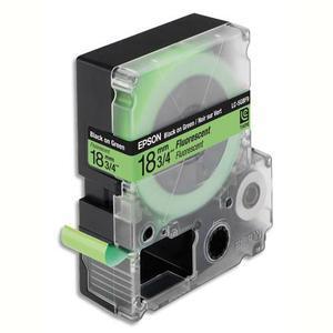Eps cassette lc5gbf9 nr/vert c53s626403