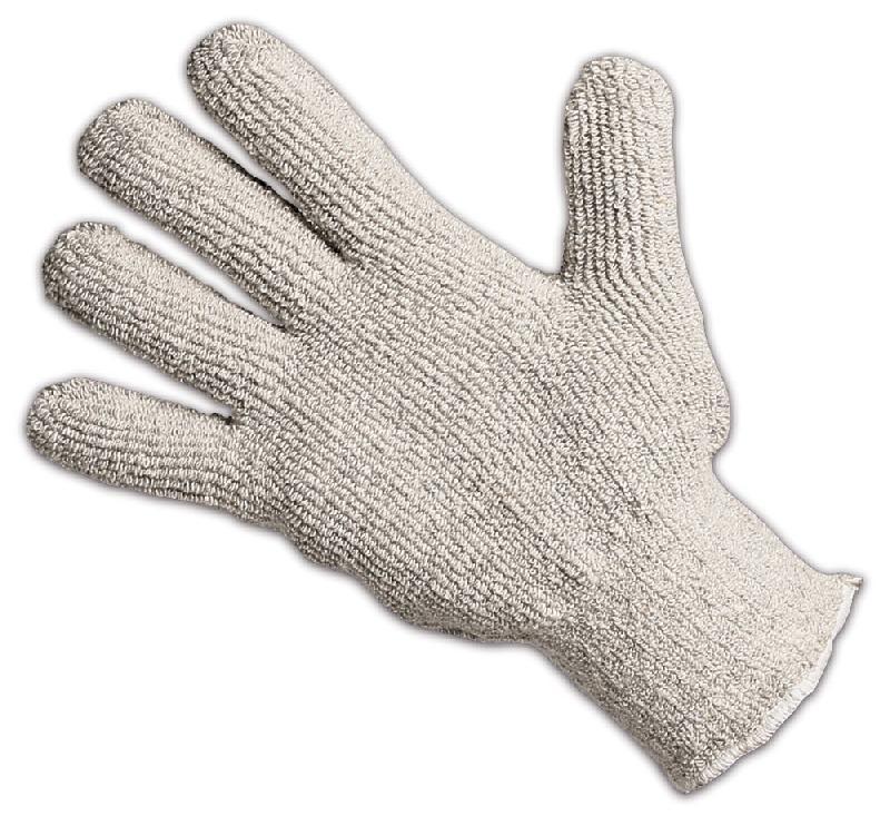 Gant de protection anti chaleur jusqu 150 c comparer les prix de gant de protection anti - Gant cuisine anti chaleur ...