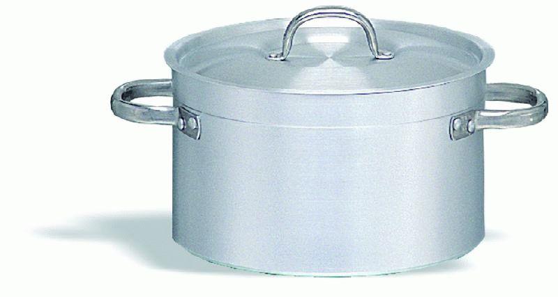 Materiels de cuisson divers tous les fournisseurs for Fournisseur de cuisine pour professionnel