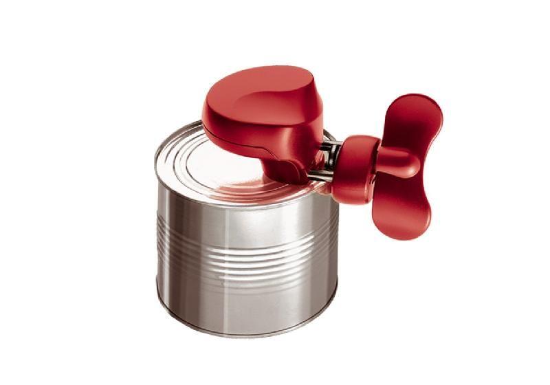 Ouvre boites tous les fournisseurs ouvre boite manuel ouvre boite electrique ouvre - Ouvre boite electrique moulinex ...