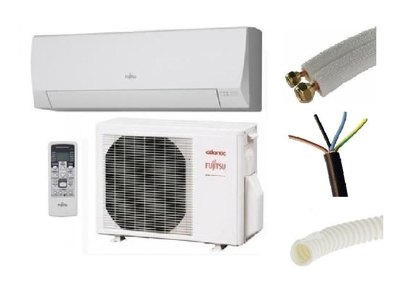 climatiseur comparez les prix pour professionnels sur page 1. Black Bedroom Furniture Sets. Home Design Ideas
