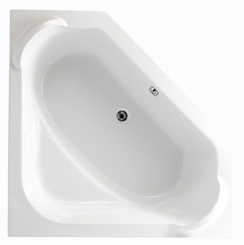 baignoires alterna achat vente de baignoires alterna comparez les prix sur. Black Bedroom Furniture Sets. Home Design Ideas