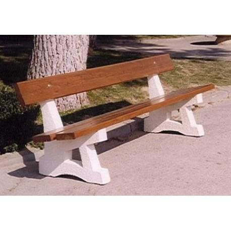 bancs publics en bois tous les fournisseurs banc. Black Bedroom Furniture Sets. Home Design Ideas
