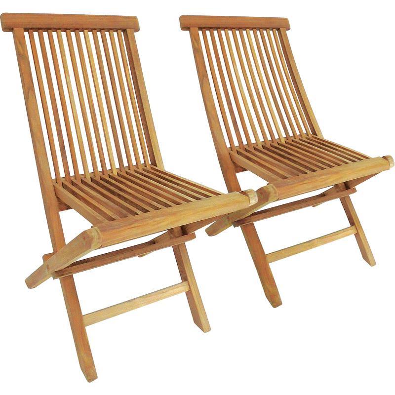 chaise longue charles bentley achat vente de chaise longue charles bentley comparez les. Black Bedroom Furniture Sets. Home Design Ideas
