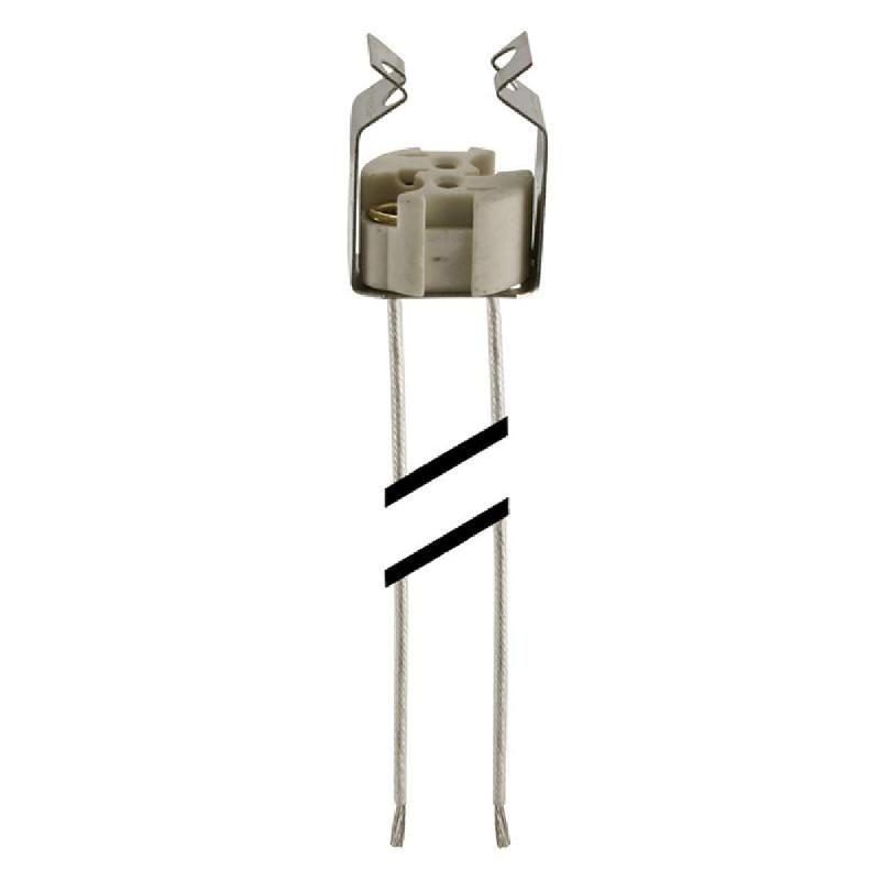 Douilles électriques - Comparez les prix pour professionnels