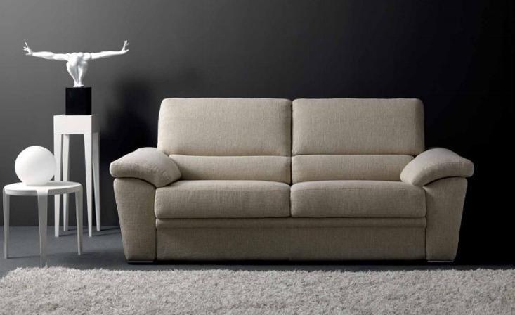 canap d 39 angle tous les fournisseurs de canap d 39 angle sont sur. Black Bedroom Furniture Sets. Home Design Ideas