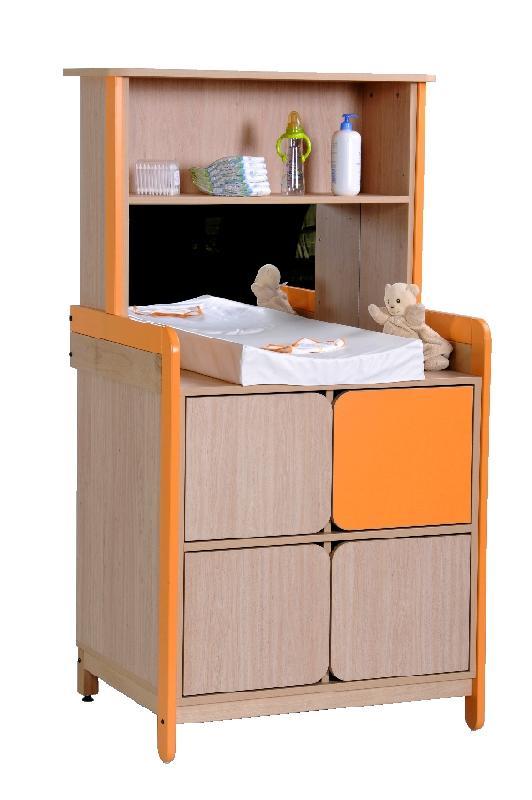 tables langer comparez les prix pour professionnels sur hellopro fr page 1. Black Bedroom Furniture Sets. Home Design Ideas
