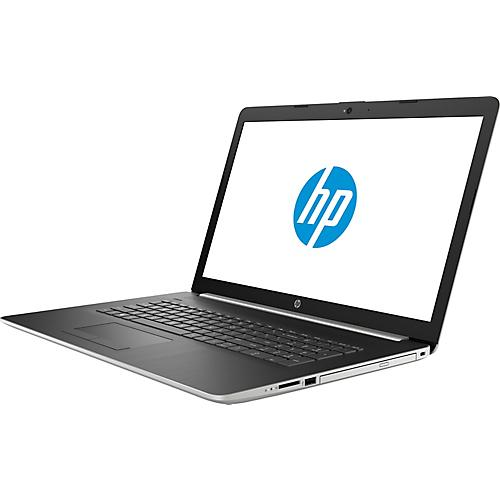 PC PORTABLE HP 17-CA0002NF AMD A9-9425 1 TO WINDOWS 10 FAMILLE 64 BITS