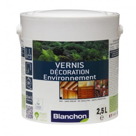 Vernis tous les fournisseurs vernis maigre gras haute temperature - Vernis polyurethane bois ...
