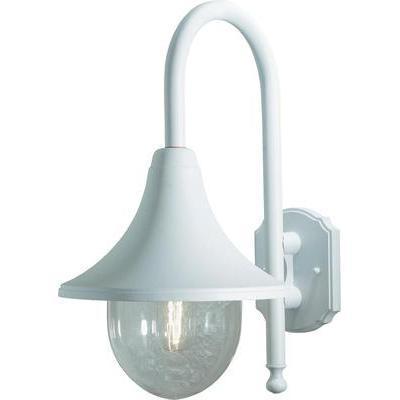 Luminaires pour la maison les fournisseurs grossistes et for Luminaire exterieur blanc
