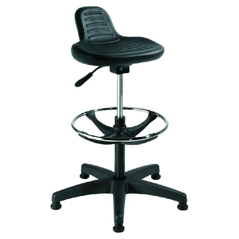 si ge assis debout avec repose pieds tous les fournisseurs de si ge assis debout avec repose. Black Bedroom Furniture Sets. Home Design Ideas