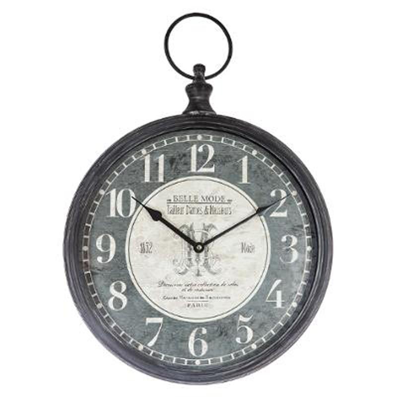 horloge design tous les fournisseurs horloge du monde. Black Bedroom Furniture Sets. Home Design Ideas