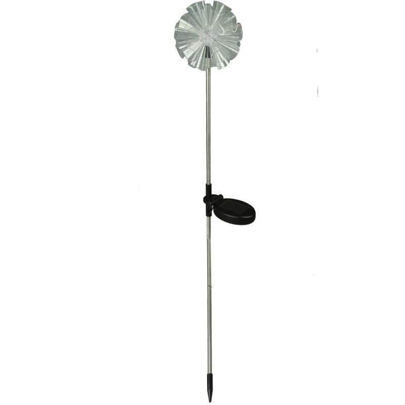 lampe solaire de jardin tous les fournisseurs de lampe solaire de jardin sont sur. Black Bedroom Furniture Sets. Home Design Ideas