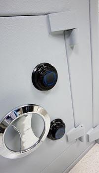 services de controle d 39 acces tous les fournisseurs. Black Bedroom Furniture Sets. Home Design Ideas