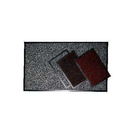 Tapis ibiza 60 x 90 - 700 grs/m² - référence mb39