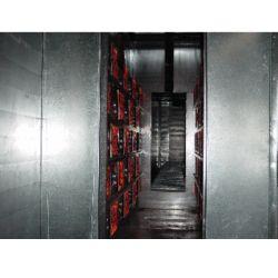 tunnels de peinture tous les fournisseurs tunnel peinture poids lourd tunnel peinture. Black Bedroom Furniture Sets. Home Design Ideas