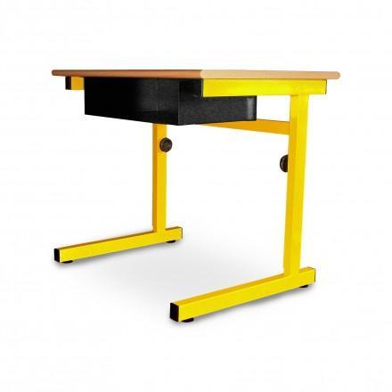 photos bureau d 39 ecole page 3. Black Bedroom Furniture Sets. Home Design Ideas