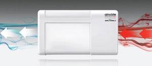 purificateurs d 39 air de laboratoire tous les fournisseurs appareil purificateur d 39 air de. Black Bedroom Furniture Sets. Home Design Ideas