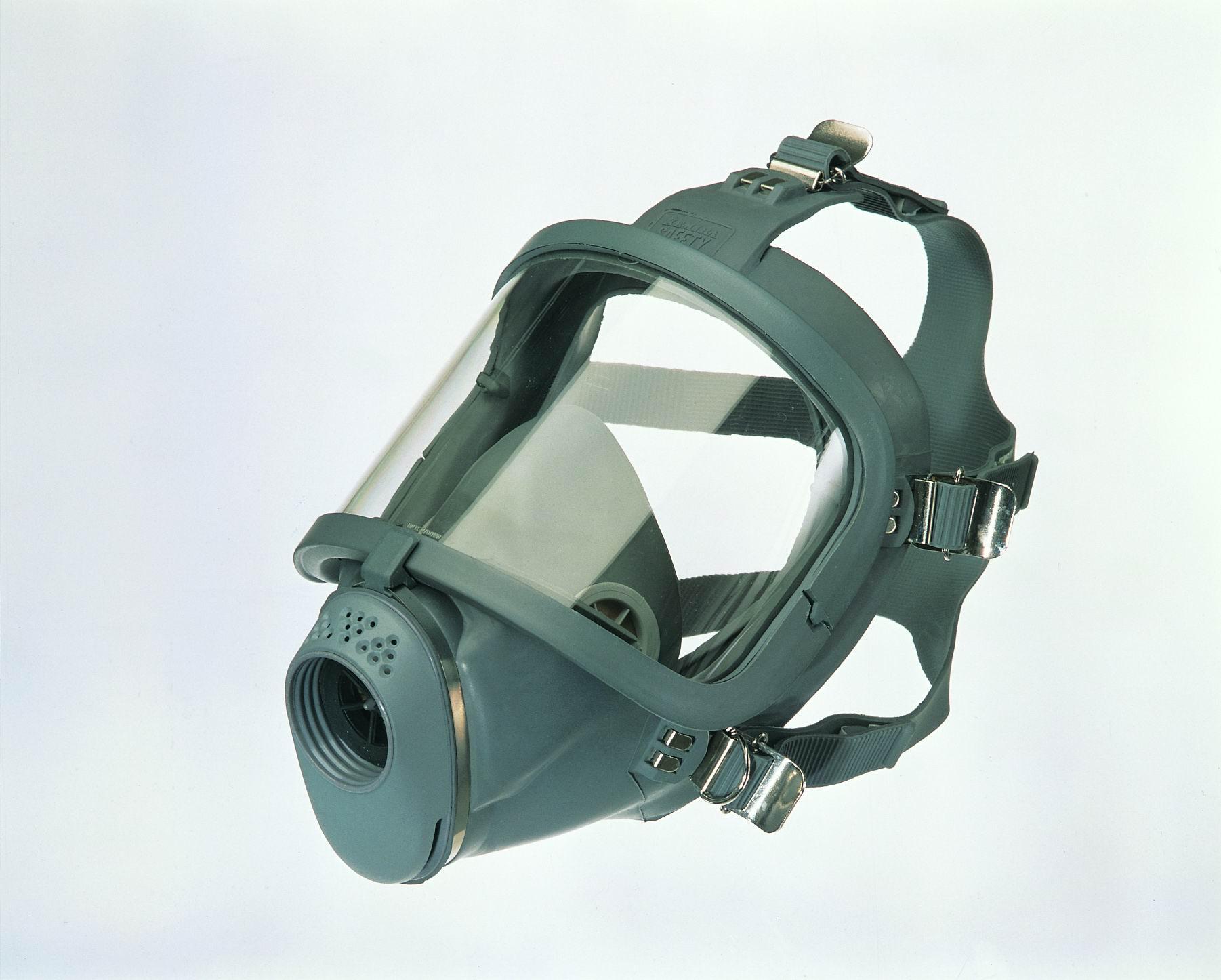masques a gaz tous les produits pr s de chez vous sur. Black Bedroom Furniture Sets. Home Design Ideas
