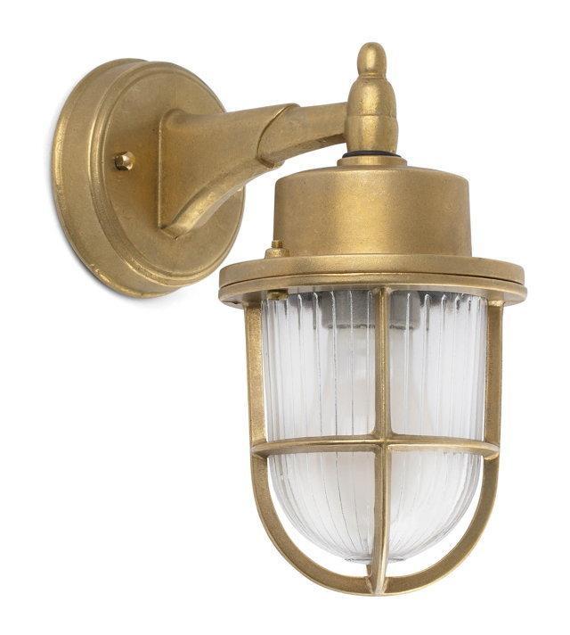 Applique et lampe murale faro - Achat / Vente de applique et lampe ...
