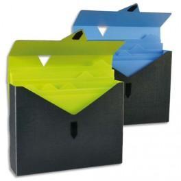 trieurs valisettes comparez les prix pour professionnels sur page 1. Black Bedroom Furniture Sets. Home Design Ideas