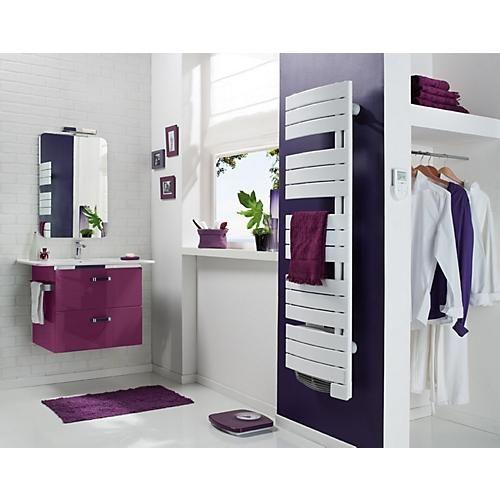 s che serviettes n fertiti etroit int gral atlantic comparer les prix de s che serviettes. Black Bedroom Furniture Sets. Home Design Ideas